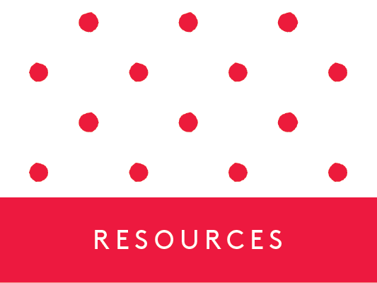 Posts About Resources