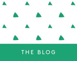 Pianosaurus Rex Blog