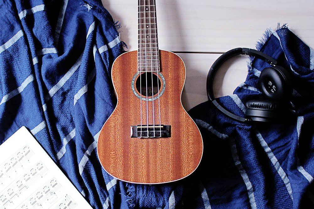 Create a Daily Music Practice Habit